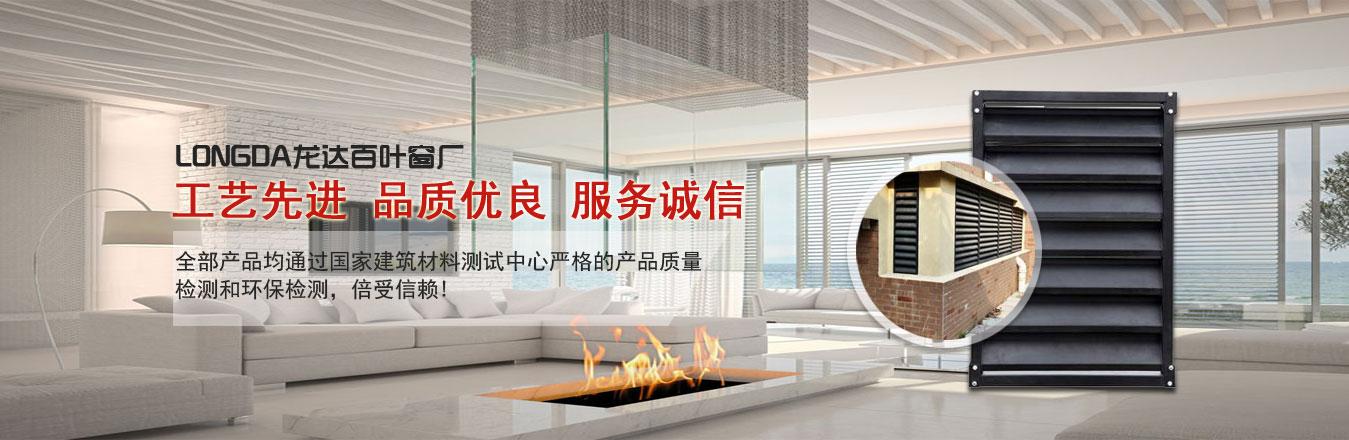 丽江营销型网站建设推广