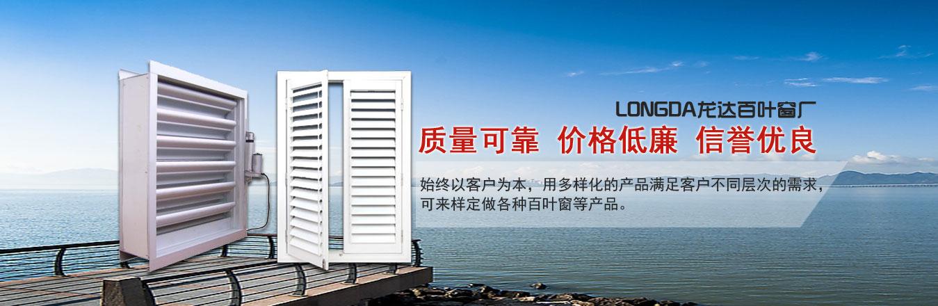 丽江SEO优化让网站更具营销力